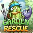 Garden Rescue juego