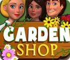 Garden Shop juego