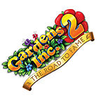 Gardens Inc. 2 - The Road to Fame juego
