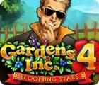 Gardens Inc. 4: Blooming Stars juego