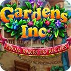 Jardines S.A.: De la Maleza a la Riqueza juego