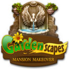 Gardenscapes: Mansion Makeover juego