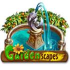 Gardenscapes juego
