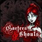 Garters & Ghouls juego