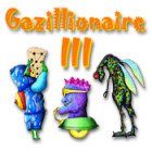Gazillionaire III juego