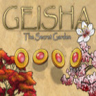 Geisha: The Secret Garden juego