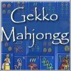 Gekko Mahjong juego