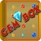 Gem Box juego