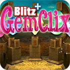 Gem Clix Blitz juego