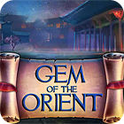Gem Of The Orient juego