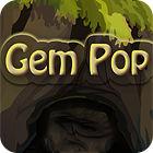 Gem Pop juego