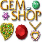 Gem Shop juego