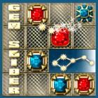 Gem Slider Deluxe juego