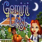 Gemini Lost juego