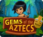 Gems Of The Aztecs juego
