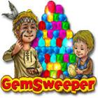 Gemsweeper juego