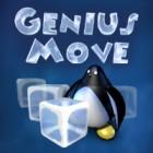 Genius Move juego