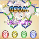 Geom juego