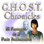 G.H.O.S.T Chronicles: El Fantasma de la Feria Renacentista juego