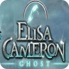 Ghost: Elisa Cameron juego