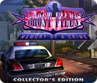 Ghost Files: Memory of a Crime Collector's Edition juego
