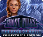 Ghost Files: The Face of Guilt Collector's Edition juego