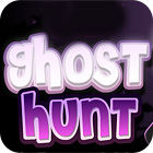 Ghost Hunt juego
