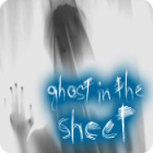 Ghost in the Sheet juego
