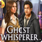 Ghost Whisperer juego