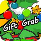 Gift Grab juego