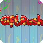 Gift Rush juego