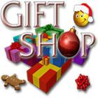 Gift Shop juego