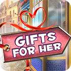Gifts For Her juego