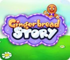 Gingerbread Story juego