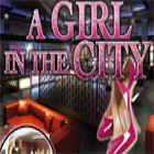 A Girl in the City: Destination New York juego