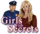 Girls with Secrets juego
