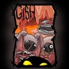Gish juego