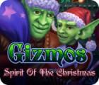 Gizmos: Spirit Of The Christmas juego