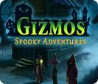 Gizmos: Spooky Adventures juego