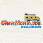 Glenn Martin, DDS: Dental Adventure juego