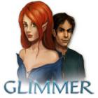 Glimmer juego