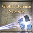 Global Defense Network juego