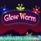Glow Worm juego