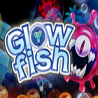 Glow Fish juego