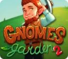 Gnomes Garden 2 juego