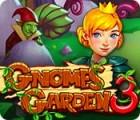 Gnomes Garden 3 juego