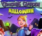 Gnomes Garden: Halloween juego