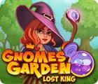 Gnomes Garden: Lost King juego