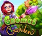 Gnomes Garden juego