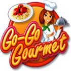 Go Go Gourmet juego